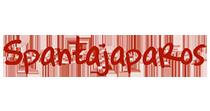 Franquicia Spantajáros