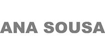 Logo Ana Sousa