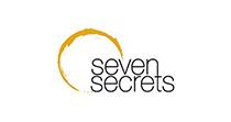 Franquicia Seven Secrets