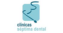 Franquicia Clínicas Séptima Dental