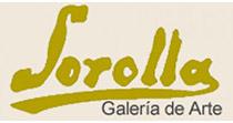 Franquicia Sorolla