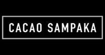 Franquicia Cacao Sampaka