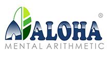 Franquicia Aloha Mental Arithmetic