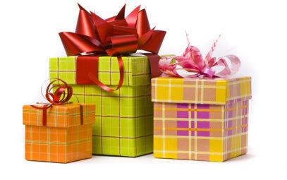 colorido-regalos-cajas