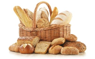 panaderias-en-alicante
