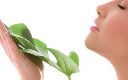 soluciones-con-aromaterapia-580x340
