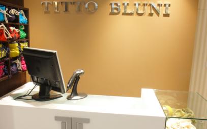 titto-bluni-920x482