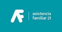 Franquicia Asistencia familiar