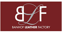Franquicia Banhof Leather Factory
