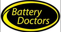 Franquicia Battery Doctors