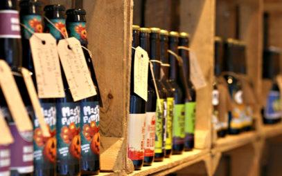 bierwinkel-alkmaar