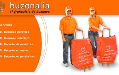buzonalia2