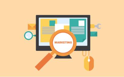 c2-digital-agency-marketing-digital-para-empresas-de-formacion