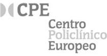 Franquicia Centro Policlínico Europeo