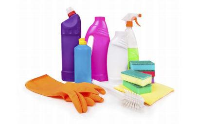 comercial-abadia-productos-de-higiene-limpieza-papel-higienico-castellon__2