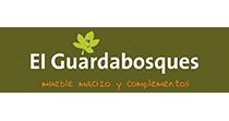 Franquicia El Guardabosques