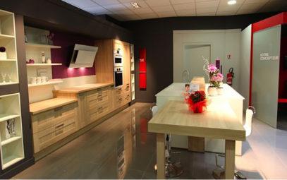 cuisines-plus-040713-2