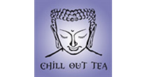 Franquicia Chill Out Tea