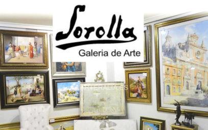 galeria_sorolla_7
