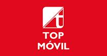 Franquicia Top movil