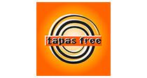 Franquicia Tapas Free