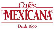 Franquicia Cafés La Mexicana
