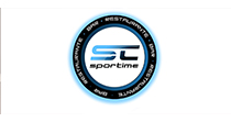 Franquicia Sportime