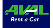 Franquicia Aval Rent a Car
