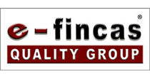 Franquicia E-Fincas Quality Group