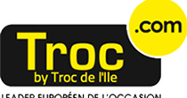 Franquicia Troc