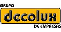 Franquicia Decolux