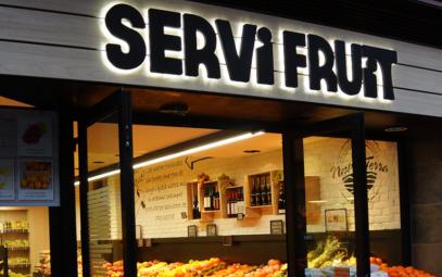 servifruit_tienda