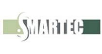 Logo Smartec