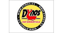 Franquicia Dynos Informática