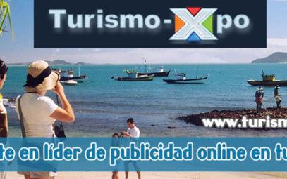 turismo-xpo-es1-1024x386