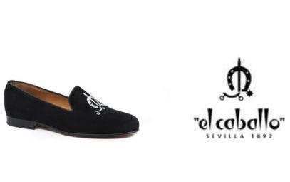 zapatos-botas-nauticos-slipper-ingleses-cordon-kiowa-elcaballo-sevilla-espa_a