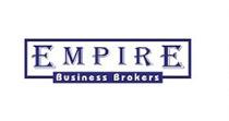 Logo Empire Business Brokers