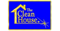 Franquicia The Clean House