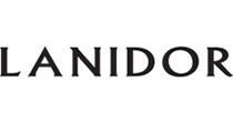 Logo Lanidor Woman