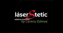 Franquicia Laserstetic