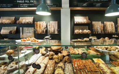 SantaGloria_FoodBOX_Barcelona