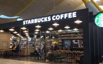 Starbucks-1440x808