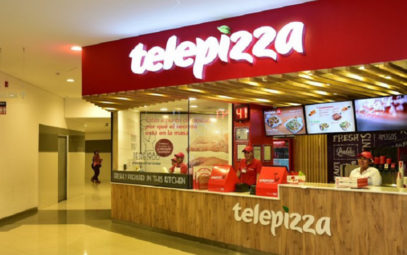 telepizza-2