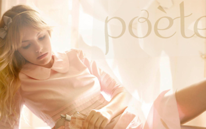 bienvenida_poete