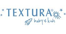 Logo Textura baby