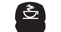 Franquicia House Coffee