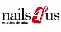 Franquicia Nails 4 Us