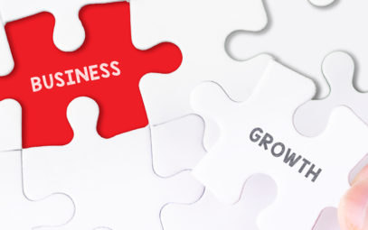 pasos-previos-convertir-negocio-una-red-franquicias-estas-preparado