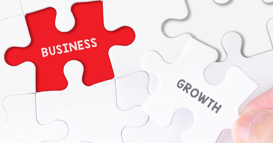 convertir negocio en franquicia, franquicia, red de franquicias, mundoFranquicia
