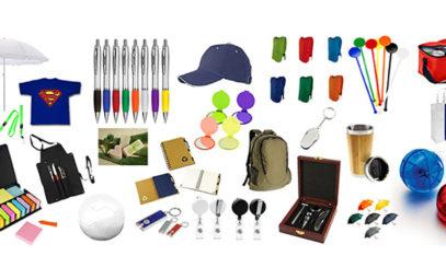 productos-promocionales-quality-trade
